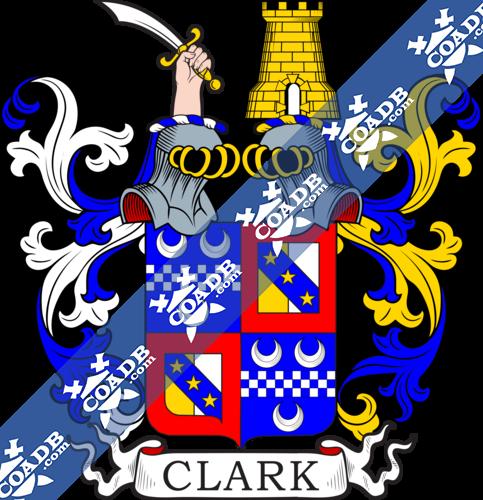 clark-twocrest-13.png