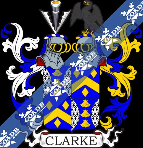 clark-twocrest-53.png