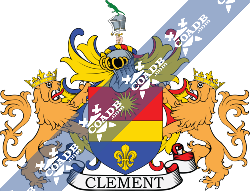 clement-supporters-22.png