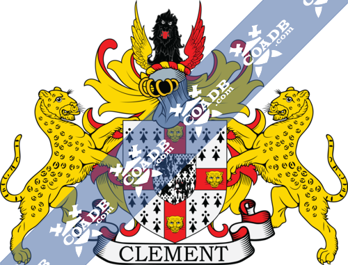 clement-supporters-24.png
