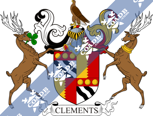 clement-supporters-42.png