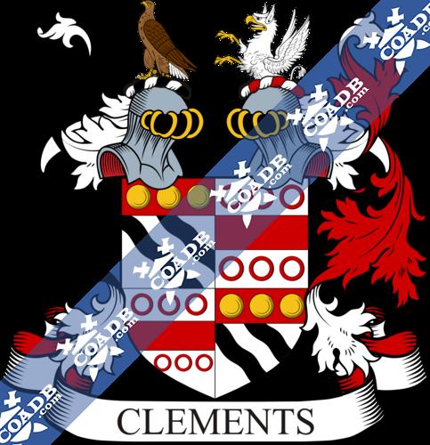 clement-twocrest-44.png