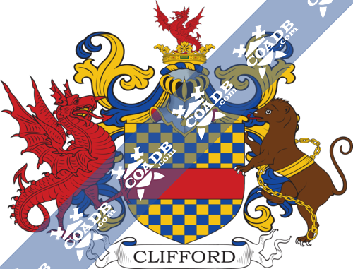 clifford-supporters-2.png