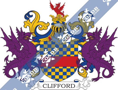 clifford-supporters-4.png