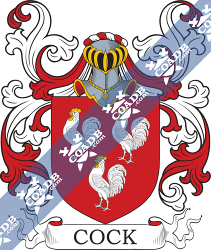cock-nocrest-11.png