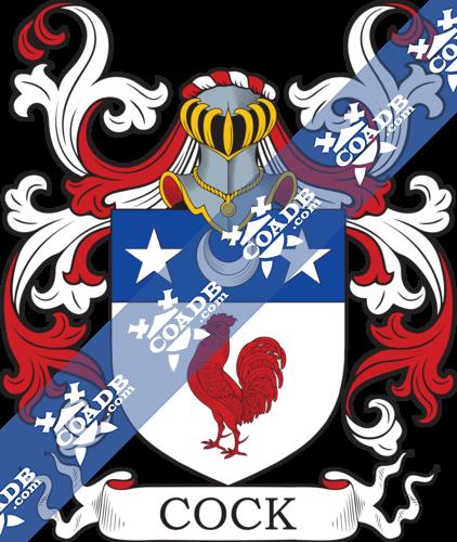 cock-nocrest-5.png