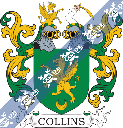 collins-twocrest-4.png