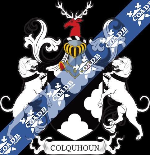 colquhoun-twocrest-1.png