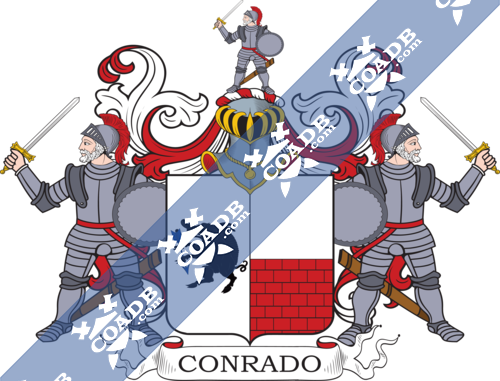 conrad-supporters-17.png