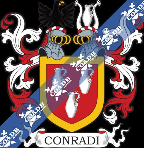 conrad-twocrest-13.png