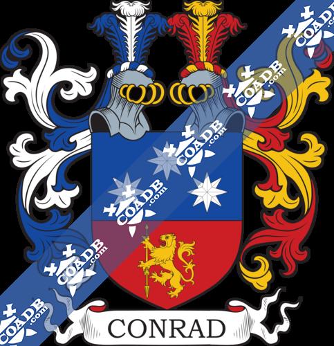 conrad-twocrest-2.png
