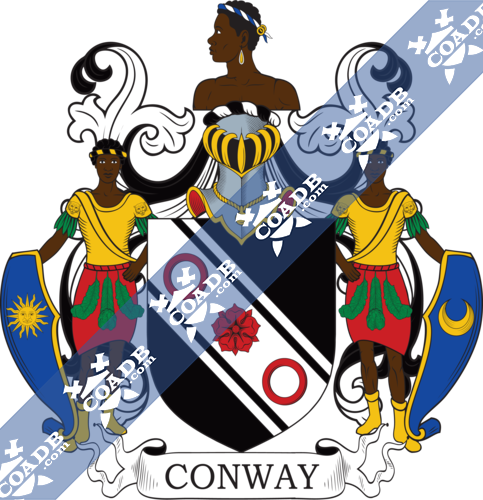 conway-twocrest-1.png