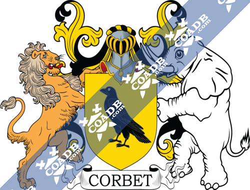 corbet-supporters-2.png