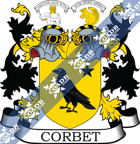 corbet-twocrest-4.png