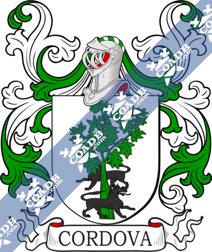 cordova-nocrest-2.png