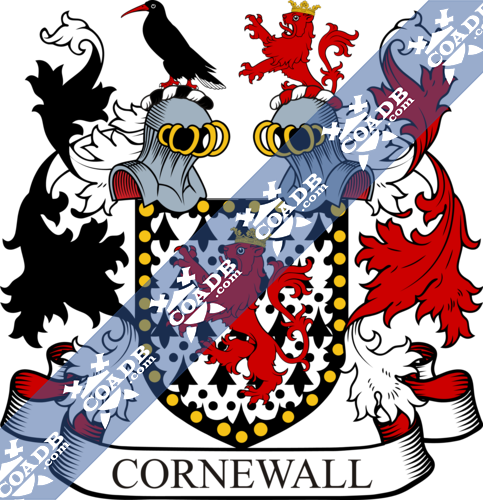 cornwall-twocrest-21.png