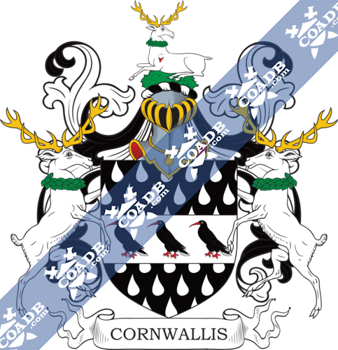 cornwallis-twocrest-1.png