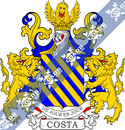 costa-twocrest-12.png
