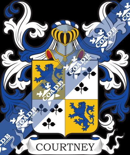 courtney-nocrest-1.png