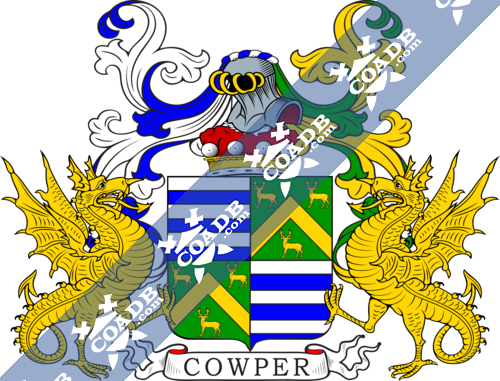 cowper-supporters-2.png