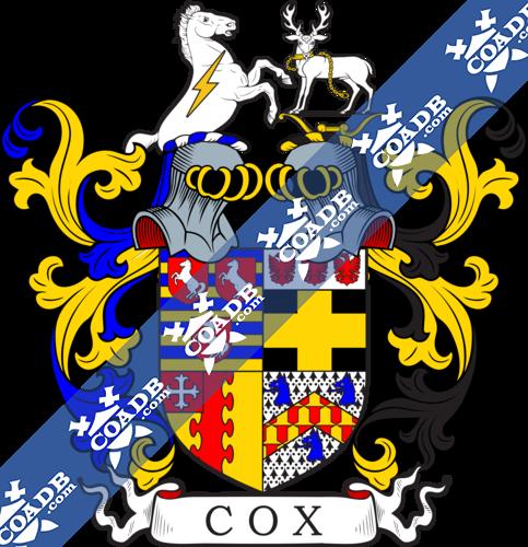 cox-twocrest-7.png
