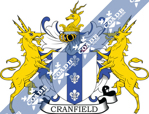 cranfield-supporters-2.png