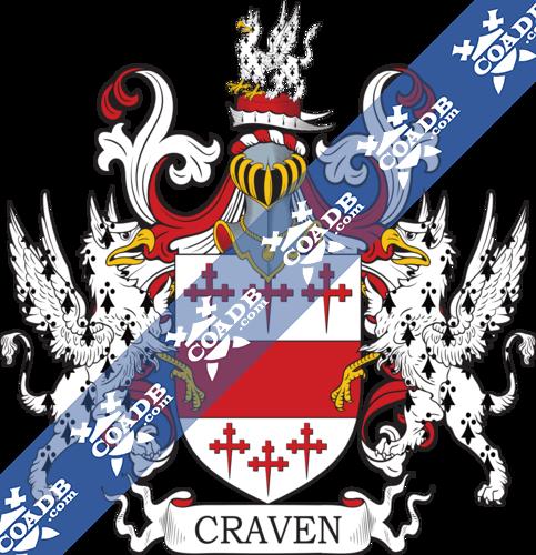 craven-twocrest-1.png
