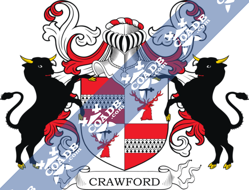 crawford-supporters-3.png