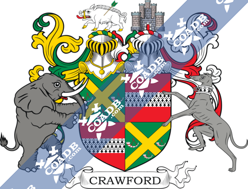 crawford-supporters-8.png