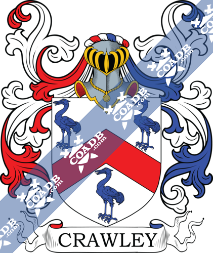 crawley-nocrest-1.png