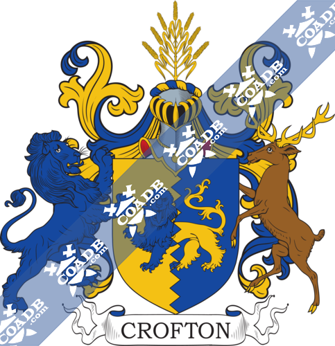 crofton-twocrest-1.png