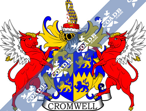 cromwell-supporters-3.png
