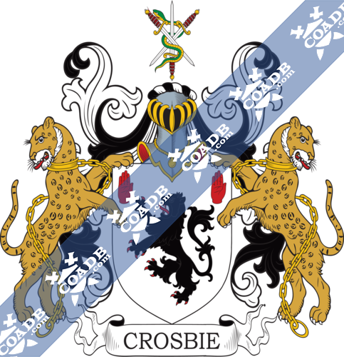 crosby-twocrest-10.png