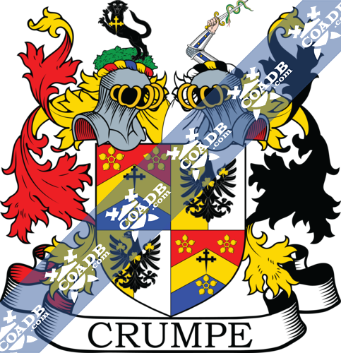 crump-twocrest-4.png