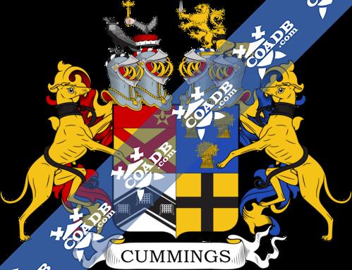 cummings-twocrest-3.png