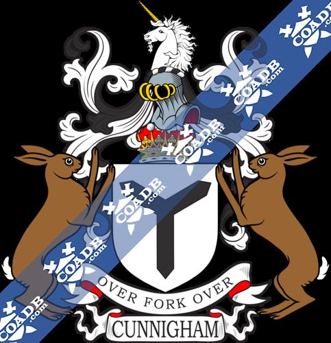 cunningham-twocrest-1.png