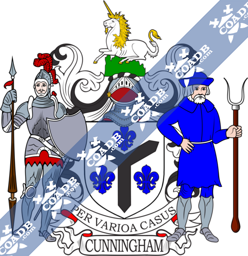 cunningham-twocrest-5.png