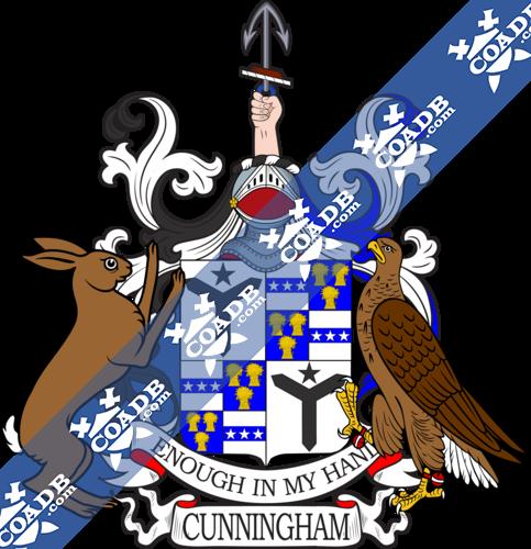 cunningham-twocrest-7.png
