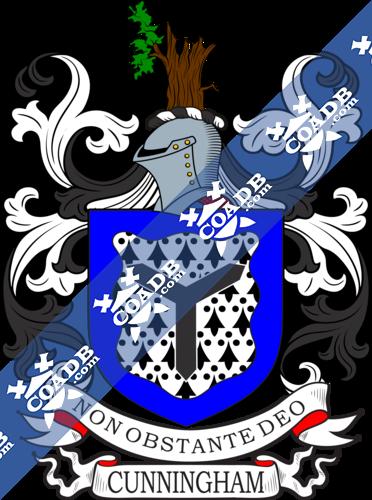 cunningham-withcrest-9.png