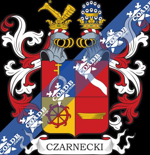 czarnecki-twocrest-1.png