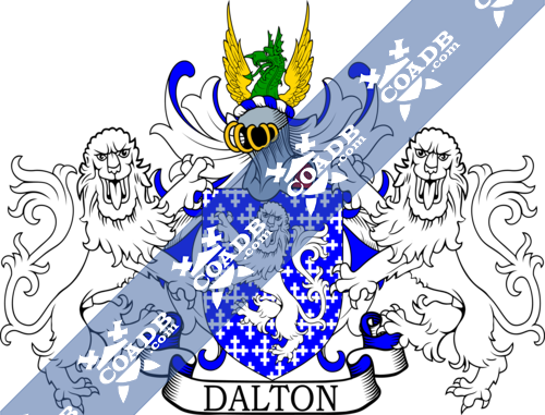 dalton-supporters-3.png