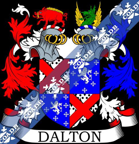 dalton-twocrest-4.png