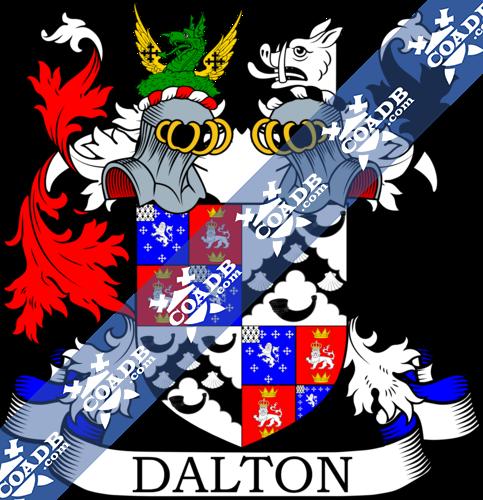 dalton-twocrest-6.png