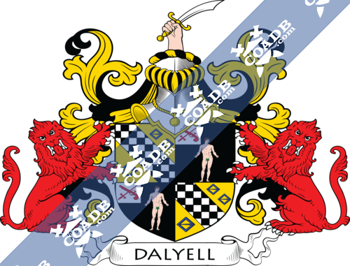dalyell-supporters-2.png
