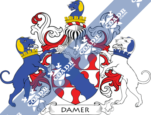 damer-supporters-2.png