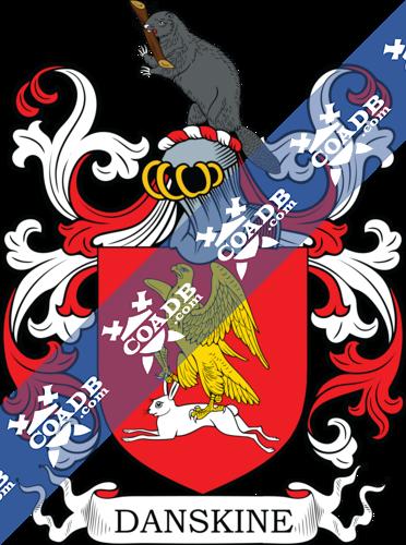 danskine-withcrest-2.png