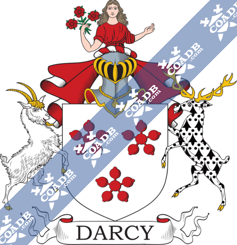 darcy-twocrest-2.png