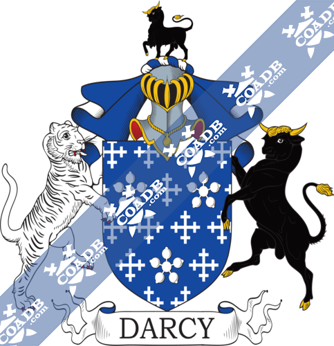 darcy-twocrest-3.png