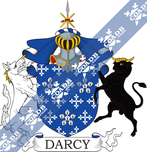 darcy-twocrest-4.png