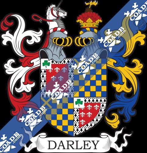 darley-twocrest-2.png